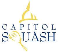 Capitol Squash
